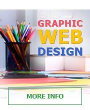 design_180x201px_studeni2016