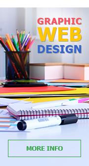 design_180x320px_studeni2016