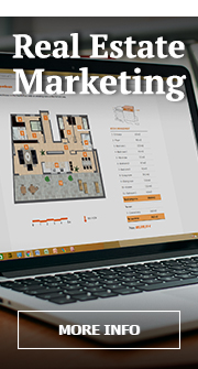 MARKETING_180X320px_2